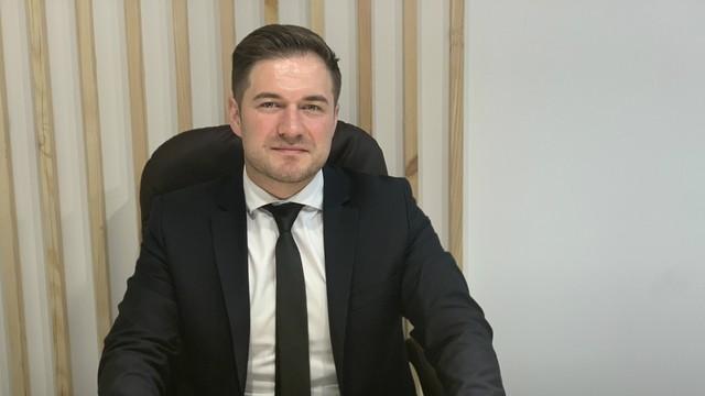 director amoCRM Moldova