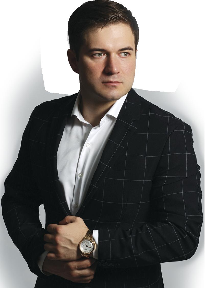 fondator amoCRM Moldova