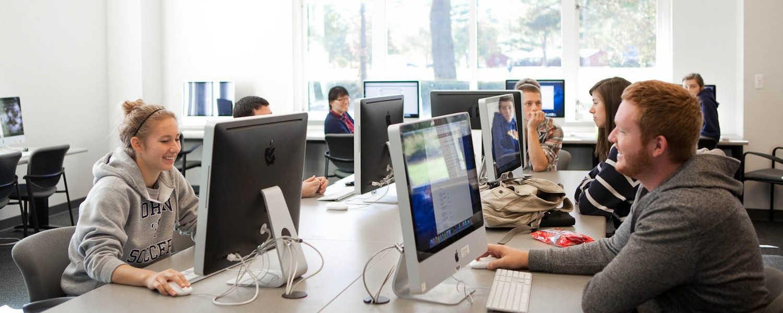 integrare sistem crm pentru managementul afacerii