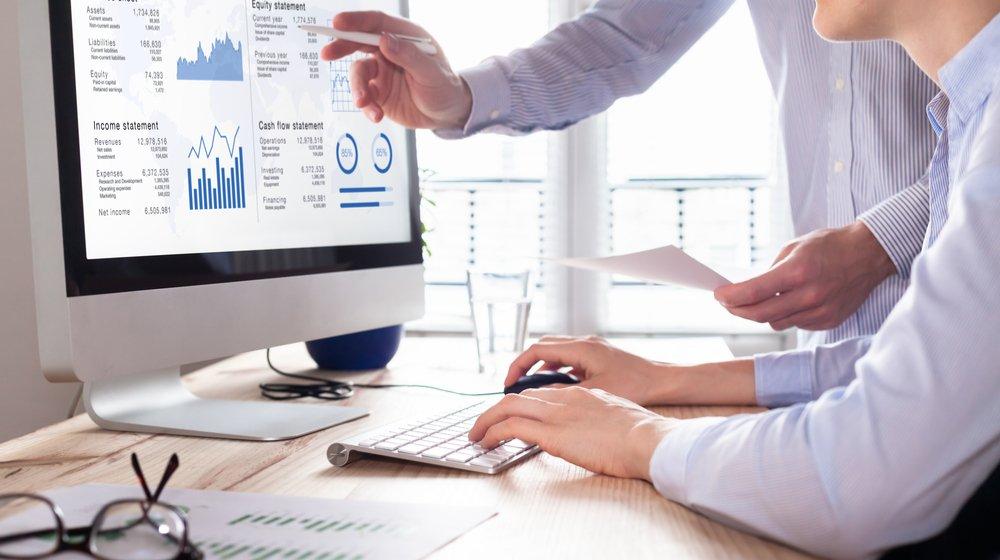 sisteme de gestionare si management crm